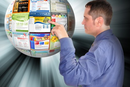 4 Expensive Marketing on the Internet Mistakes