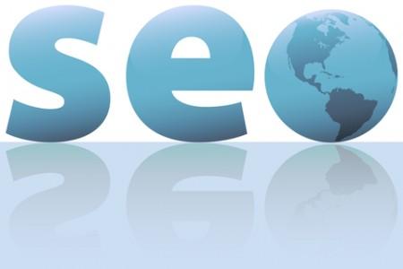 5 SEO fundamentals for Profitable Internet Marketing