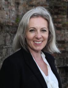 Nicola Elkington